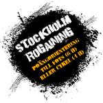 Stockholm Rogaining